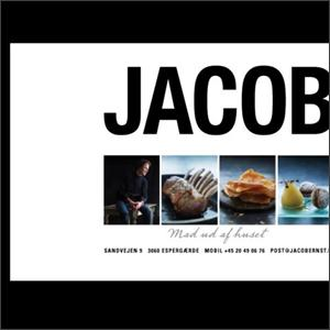Jacob Ernst catering